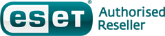 eset-authorised-reseller