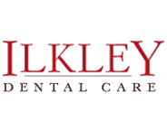 Ilkley Dental
