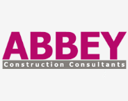 Abbey CCL