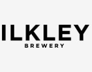 Ilkley Brewery