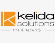 Kelida Solutions