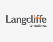 Langcliffe International