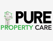 Pure Property